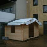 2007_0225Bild0028