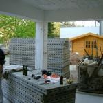 2007_0412Bild0004