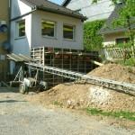 2007_0419Bild0004