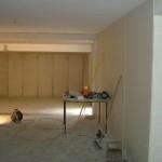 2007_0521Bild0004
