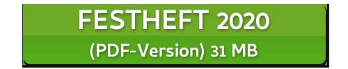 Festheft 2020 PDF